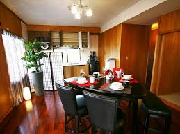 max11ppl modern japanese house homeaway onna