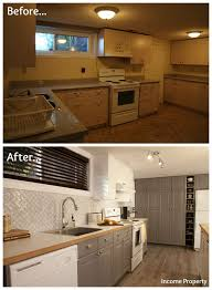 Basement Kitchen Ideas Small Best 20 Basement Kitchen Ideas On Pinterest Wet Bar Basement
