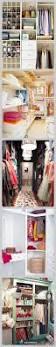 8 best closet organize by color images on pinterest closet