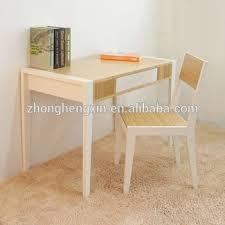 bureau en bambou bambou durable chinois qualité bureau avec tiroir buy product on