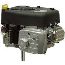 download briggs stratton engines 282ho7 manual