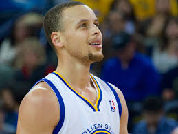 a letter to stephen curry from a fan lifezette