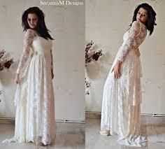 boho wedding dress designers wedding dress bohemian gown bridal boho bridal gown