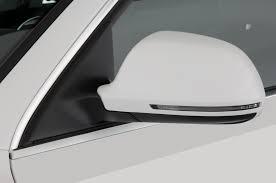 lexus ls460 vs audi a8l 2010 audi a8 reviews and rating motor trend