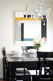 Arts And Crafts Living Room by 138 Best Craft Projects Images On Pinterest Diy Crafts And