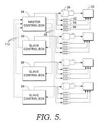 patent us7014012 coordinated lift system google patents