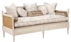 daybed bedroom wonderful decorative round cream wicker ikea