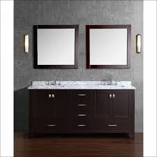 bathroom fabulous modern double sink bathroom vanity powder room