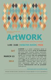 art committee events hart house