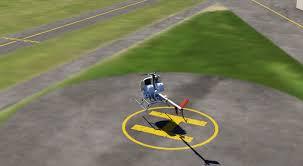 hughes 300 helicopter u2013 aerofly fs addon aircraft u2013 aerofly sim de