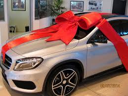 big bow for car present custom bows customised car bows large bows custom