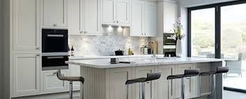home signature kitchens