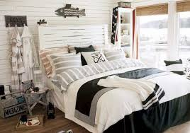 beach style bedrooms 16 beach style bedroom decorating ideas