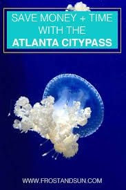 save money time with the atlanta citypass travel inspiration
