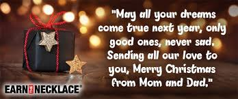 sweet and beautiful merry wishes for your lovely