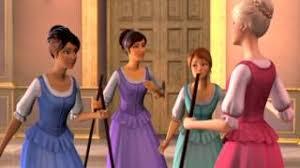 barbie musketeers movies u0026 tv google play