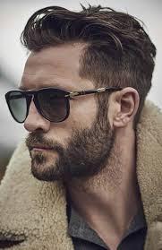 25 unique men s hairstyles ideas on pinterest man s best 25 quiff hairstyles ideas on pinterest quiff men mens