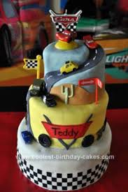 cars birthday cake story birthday cake cars birthday party ideashappy birthday idea