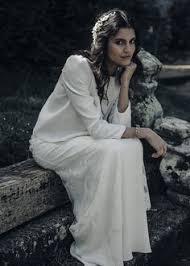 robe d invitã de mariage votre d invitation au mariage exubérant de giovanna