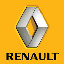renault lease buy back france automotive database renault