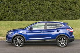 nissan qashqai automatic review nissan qashqai review 2014 wintonsworld