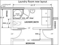 design a laundry room layout small laundry room layouts sink to washer to dryer to folding to