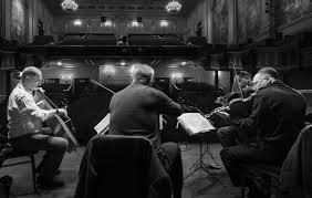 2017 sfmusic day epic all day free classical jazz concert sf
