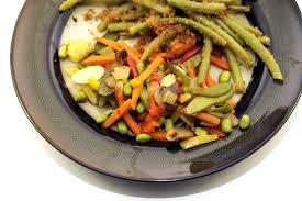 cuisine detox free images food produce cuisine diet detox mixed