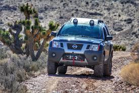 nissan frontier winch mount 2012 xterra pro4 x mild build overland bound community
