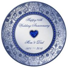45th wedding anniversary gift 45th anniversary gifts on zazzle ca