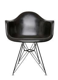 Eames Eiffel Armchair Charles Eames Online