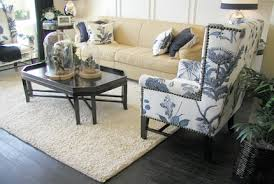 Upholstery Cleaning Nj Pure Carpet Care New Jersey Carpet Cleaning By Pure Carpet Care Nj