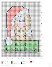 merry christmas dog by kathy christmas animals pc pinterest