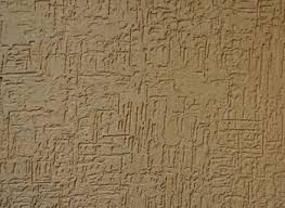 interior texture wall texture interior design nurani org