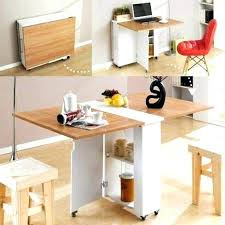 folding desks for small spaces folding desks for small spaces computer table best folding computer