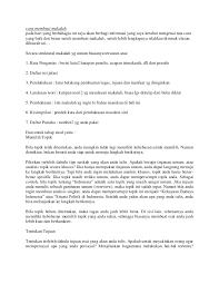 cara membuat makalah untuk presentasi caramembuatmakalah 131002071546 phpapp02 thumbnail 4 jpg cb 1380698170