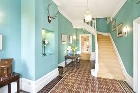 hall painting hall painting colors ideas beauteous 60 hallway paint color ideas