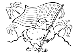 patriotic coloring pages presidents u2014 fitfru style printable