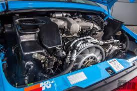 used porsche 911 engines flat six engine a porsche 911 history total 911
