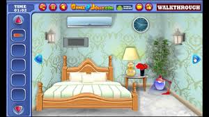 escape from classic room walkthrough games2jolly youtube