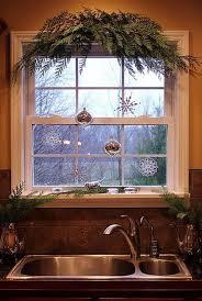 Replacing Home Windows Decorating 25 Unique Window Decorating Ideas On Pinterest Christmas
