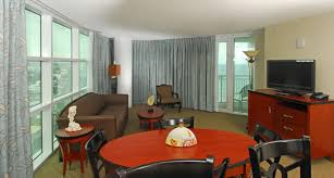 2 Bedroom Suites Myrtle Beach Oceanfront 2 Bedroom City Angle Oceanview Palmetto U2022 Sandy Beach Resort