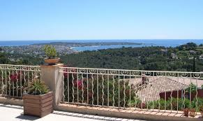 Villen Kaufen Afa International Richtig Immobilien Kaufen In Frankreich Côte