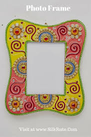 Housewarming Gifts India 19 Best Cards And Gift Corner Images On Pinterest Eid Gifts And