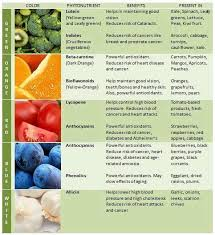 cancer fighting foods u2044 cancer compass an alternate route