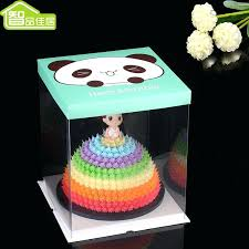 where to buy a cake box 10 inch cake boxes buy box three layers of sac ranking 6 8