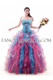 blue inexpensive quinceanera dresses sweet 16 dresses collection