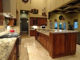 kitchens with bars and islands kitchen island with sink and dishwasher compartment