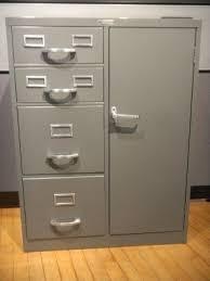 Hon S380 Vertical File Cabinet Hon File Cabinets Foter