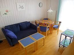 Schlafzimmerm El Top Tip Jaun Schweiz Ferienwohnungen Mieten Interhome